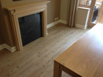 Homebase laminate 1