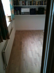 Quickstep laminate 511