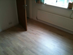 Quickstep laminate 512