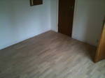 Quickstep laminate 513