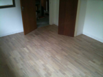 Quickstep laminate 516