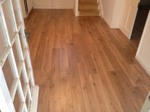 Quickstep laminate UF995 1