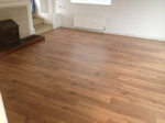 Quickstep laminate UF995 2