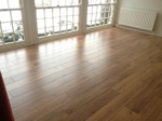 Quickstep laminate UF995 4