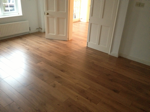 Quickstep laminate UF995 5