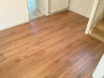 Quickstep laminate UF995 6