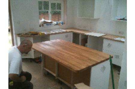 Kitcheninstallationexample1a