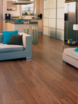 quick-step-perspective-950-4-oiled-walnut-planks2793